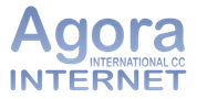 Agora International Internet Services